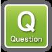 Q-神奈川で造園、エクステリア工事なら鈴木造園にお任せ下さい。造園、植栽、神奈川・東京の庭施工、坪庭・垣根施工