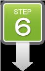 step6施工と引渡し-お問合せからアフターフォローまでの流れ