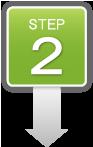 step2現場調査-お問合せからアフターフォローまでの流れ