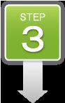 step3プランニングお見積り-お問合せからアフターフォローまでの流れ
